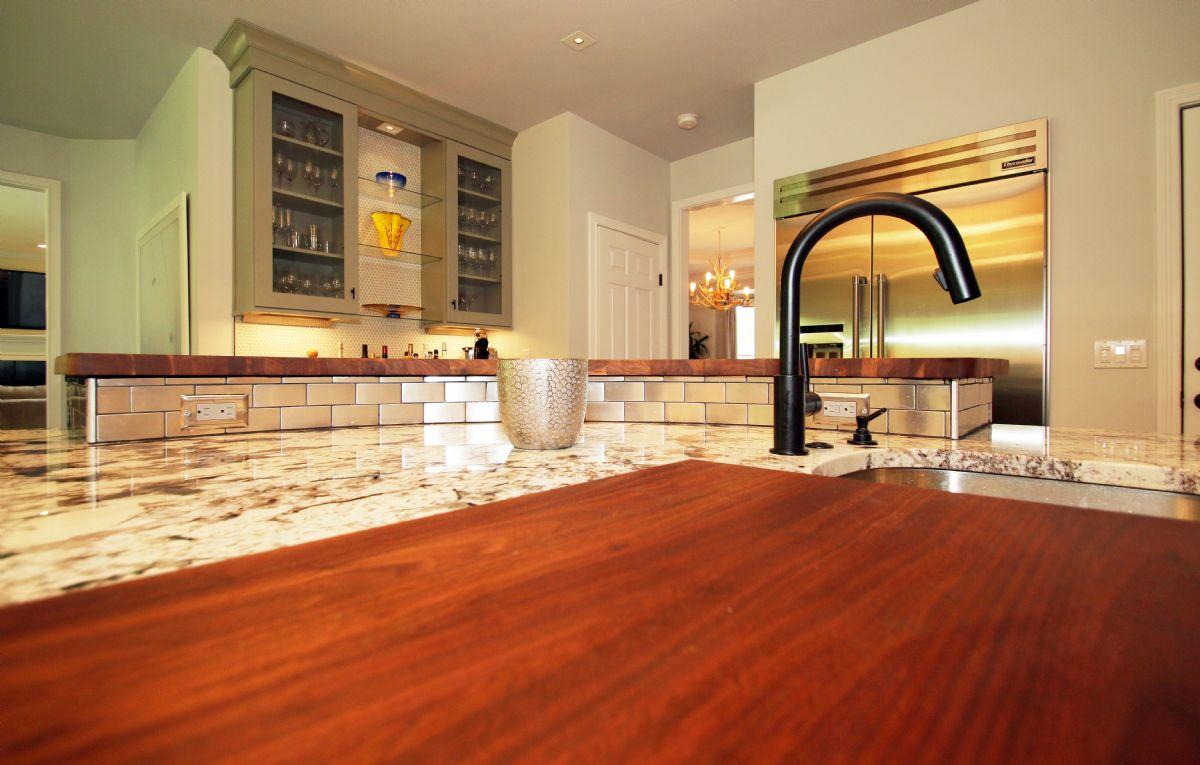 After-~-[113]Kitchen3.jpg